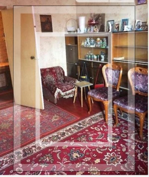 1 комнатная квартира, Харьков, Шатиловка, Академика Ляпунова (591859 1)