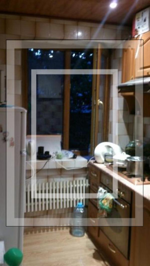 3 комнатная квартира, Харьков, Новые Дома, Стадионный пр зд (591893 1)