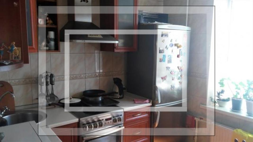 2 комнатная квартира, Харьков, Бавария, Тимирязева (591972 1)