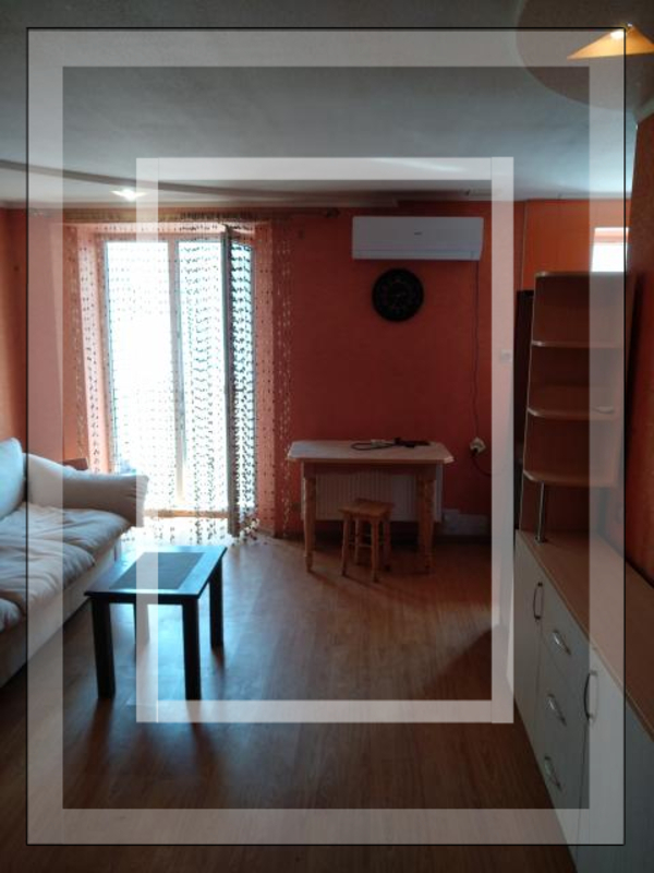 2 комнатная квартира, Харьков, Павлово Поле, Отакара Яроша (591976 1)