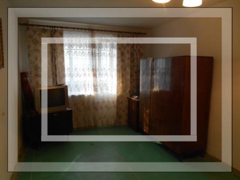 Квартира, 1-комн., Харьков, 608м/р, Героев Труда