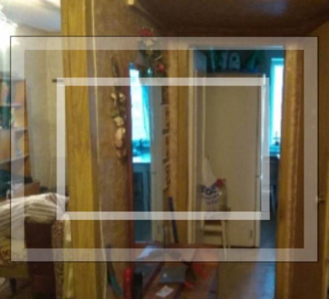 3 комнатная квартира, Харьков, Новые Дома, Героев Сталинграда пр. (592048 1)