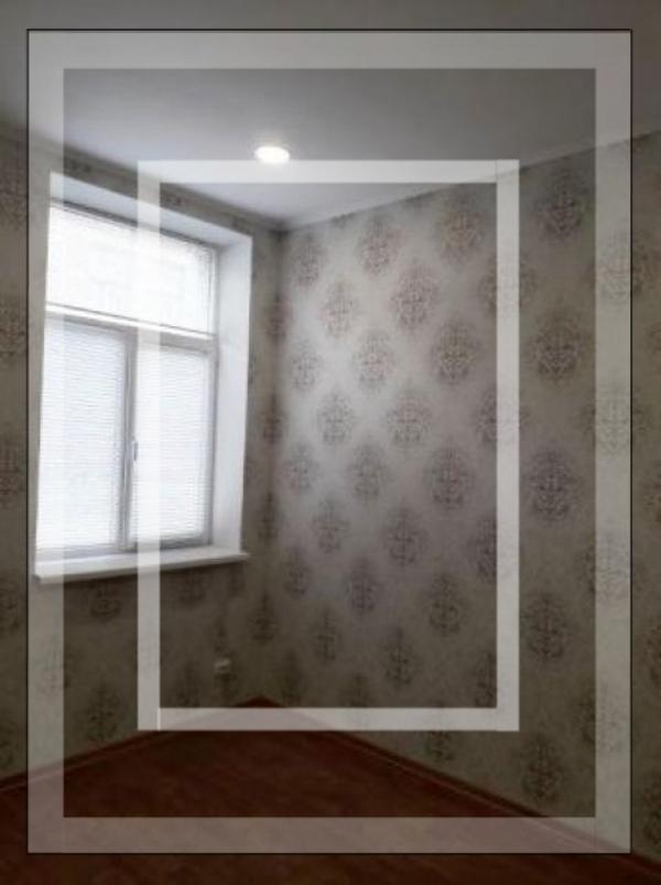 1 комнатная гостинка, Харьков, Старая салтовка, Салтовское шоссе (592087 1)