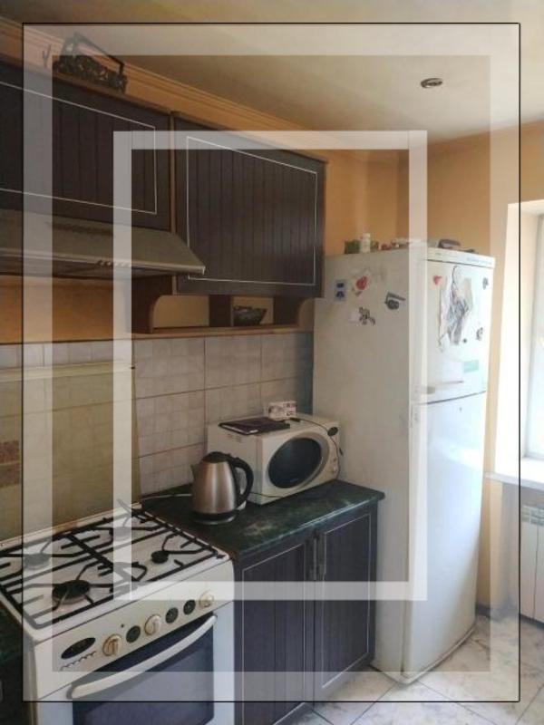 2 комнатная квартира, Харьков, Бавария, Петра Свинаренко (592092 4)