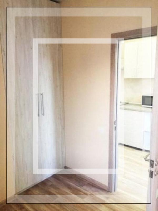 1 комнатная квартира, Харьков, ОДЕССКАЯ, Качановская (592125 1)
