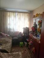 2-комнатная гостинка, Харьков, Павлово Поле, 23 Августа пер.