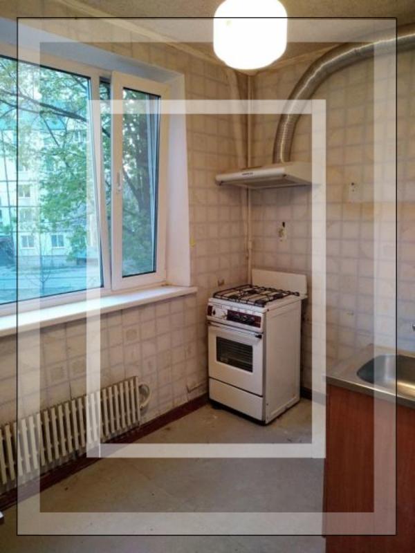 1 комнатная квартира, Харьков, Новые Дома, Олимпийская (Ворошилова) (592169 1)