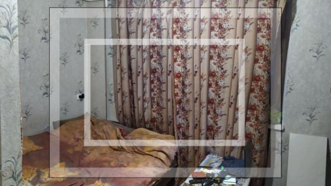 1 комнатная гостинка, Харьков, ОДЕССКАЯ, Монюшко (592188 1)