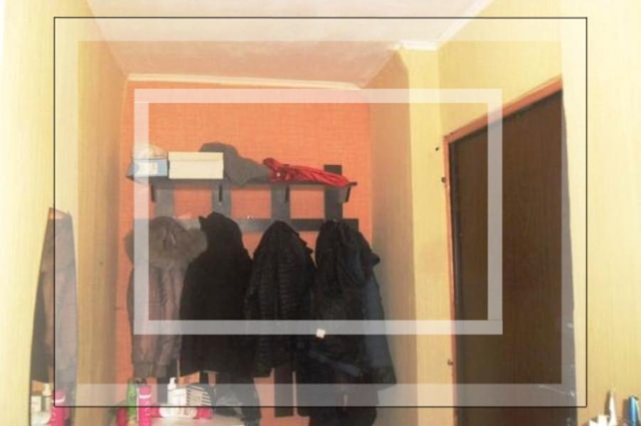 1 комнатная квартира, Харьков, ХТЗ, Библика (2 й Пятилетки) (592215 1)