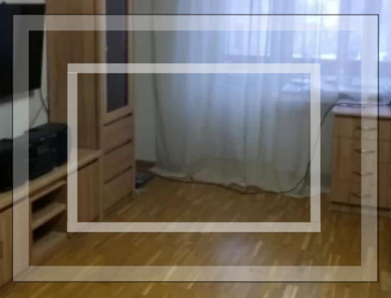 1 комнатная квартира, Харьков, Новые Дома, Московский пр т (592250 1)