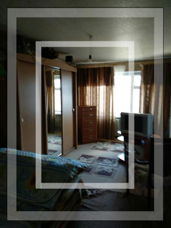 1 комнатная квартира, Харьков, Рогань жилмассив, Зубарева (592290 1)