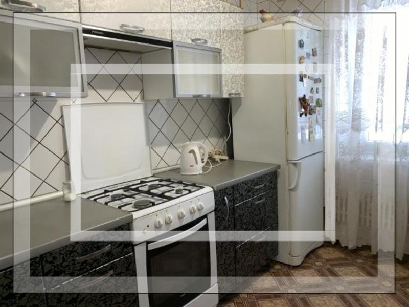 1 комнатная квартира, Харьков, Алексеевка, Победы пр. (592293 1)