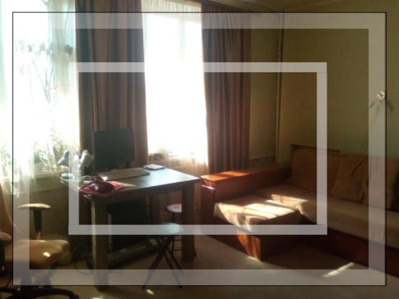 1 комнатная квартира, Харьков, МОСКАЛЁВКА, Гольдберговская (1 й Конной Армии) (592308 1)