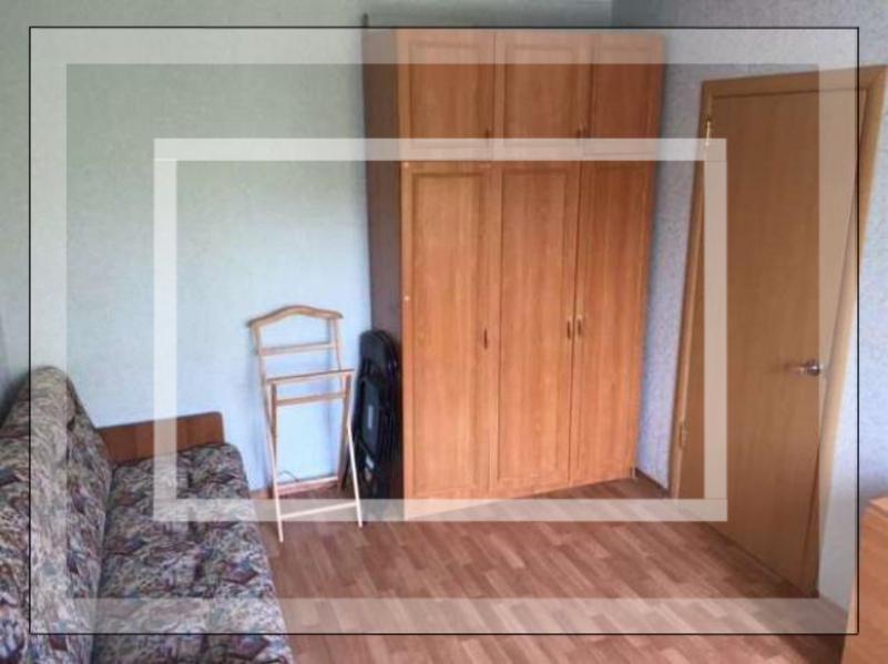 Купить 1-комнатная квартира, Дергачи, Харьковская область