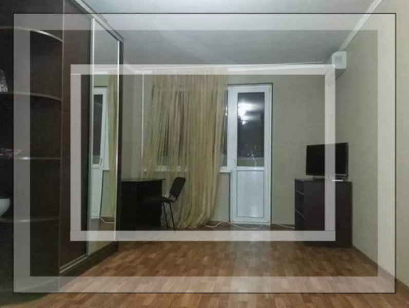 2 комнатная квартира, Харьков, Салтовка, Широнинцев (592324 1)