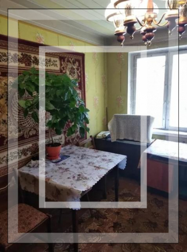 1 комнатная квартира, Харьков, Новые Дома, Олимпийская (Ворошилова) (592339 1)