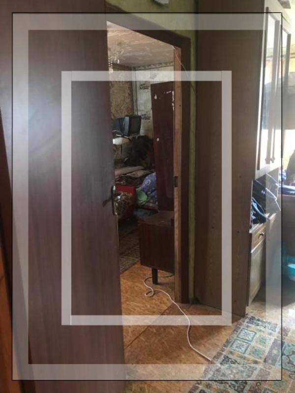 2 комнатная квартира, Малая Даниловка, Академическая, Харьковская область (592343 1)