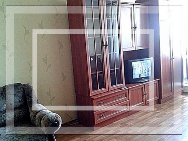1 комнатная квартира, Харьков, Салтовка, Салтовское шоссе (592417 1)