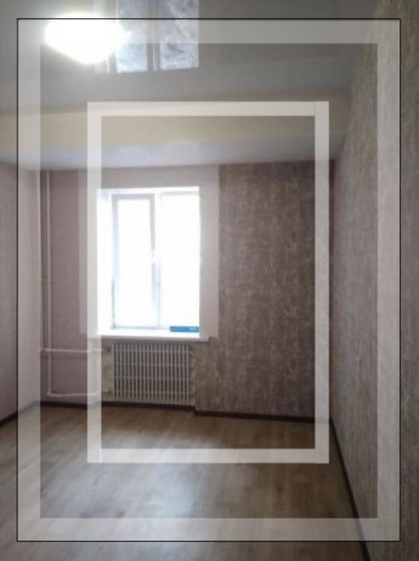 1 комнатная гостинка, Харьков, Старая салтовка, Халтурина (592420 1)