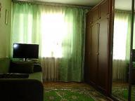 2-комнатная квартира, Харьков, ХТЗ, Александровский пр. (Косиора пр.)