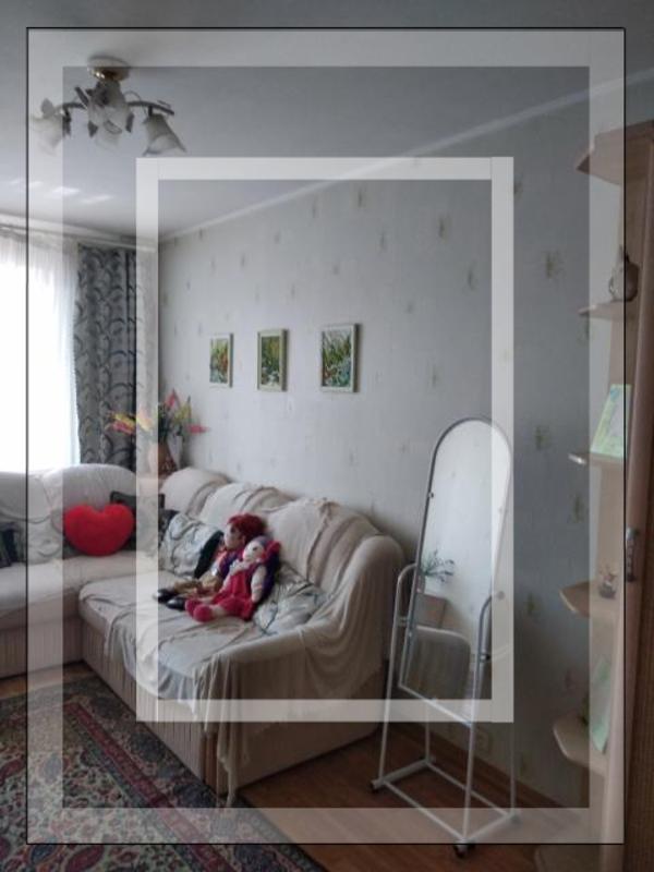 2 комнатная квартира, Харьков, Центральный рынок метро, Чеботарская (592456 1)