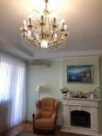 3-комнатная квартира, Харьков, Госпром, Независимости пр. (Правды пр.)