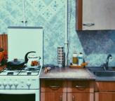 1-комнатная квартира, Харьков, ОДЕССКАЯ, Героев Сталинграда пр.