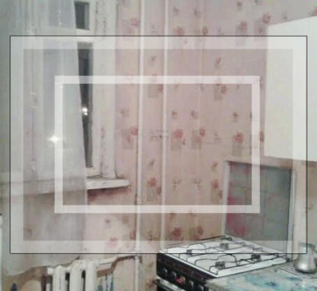 2 комнатная квартира, Харьков, Новые Дома, Героев Сталинграда пр. (592515 1)
