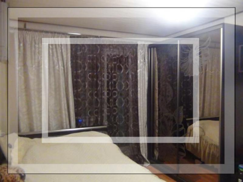 1 комнатная квартира, Харьков, Новые Дома (592520 3)