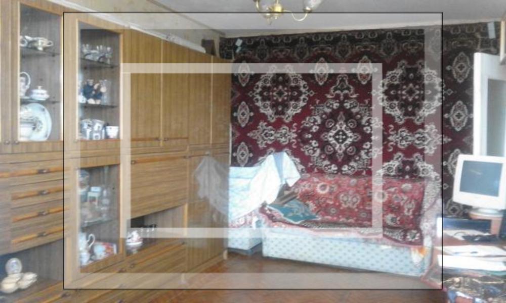 1 комнатная квартира, Харьков, Новые Дома, Жасминовый б р (Слинько Петра) (592529 2)