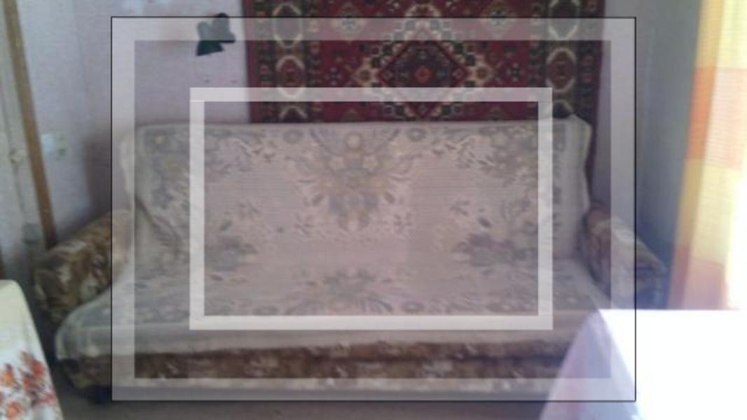 1 комнатная гостинка, Харьков, Новые Дома, Ньютона (592536 1)
