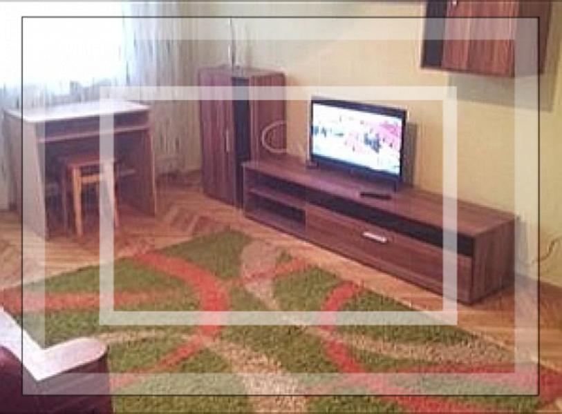 1 комнатная квартира, Харьков, Рогань жилмассив, Зубарева (592551 1)