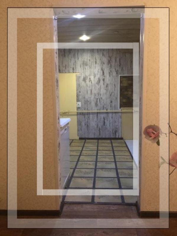 2 комнатная квартира, Харьков, Северная Салтовка, Родниковая (Красного милиционера, Кирова) (592577 1)
