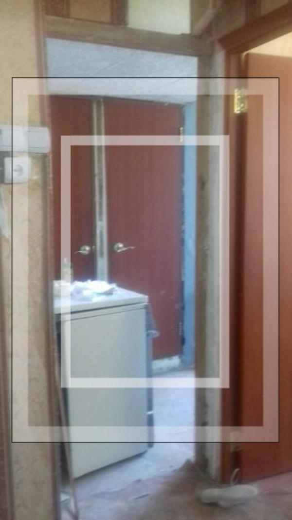 2 комнатная квартира, Харьков, Салтовка, Широнинцев (592583 1)