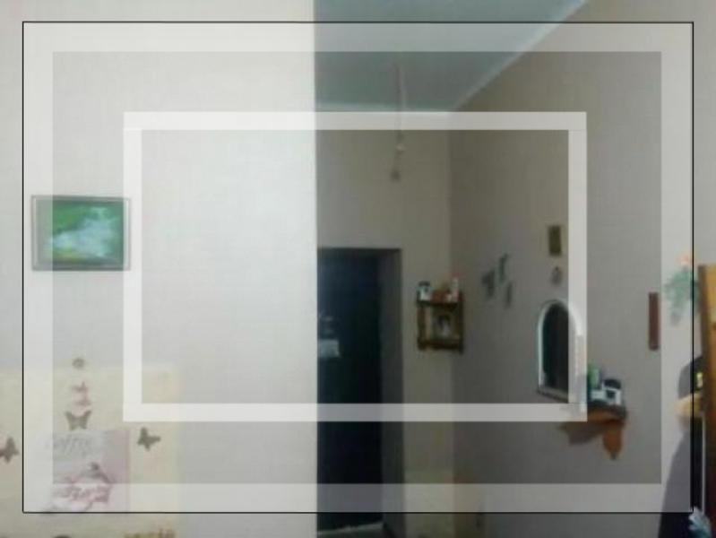 1 комнатная гостинка, Харьков, ОДЕССКАЯ, Монюшко (592611 1)