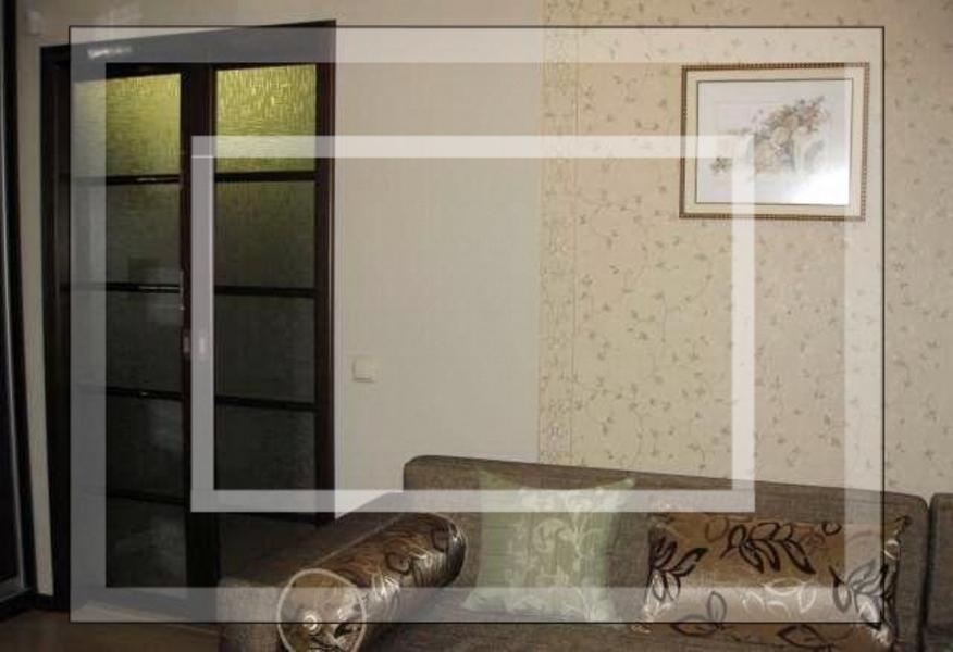 2 комнатная квартира, Харьков, Павлово Поле, 23 Августа (Папанина) (592639 1)