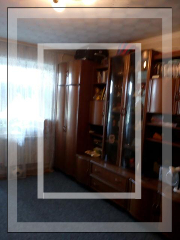1 комнатная квартира, Харьков, Новые Дома, Олимпийская (Ворошилова) (592651 1)
