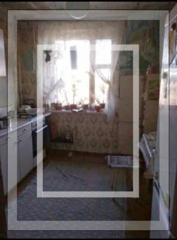1 комнатная гостинка, Харьков, ХТЗ, Косарева (Соколова) (592658 1)