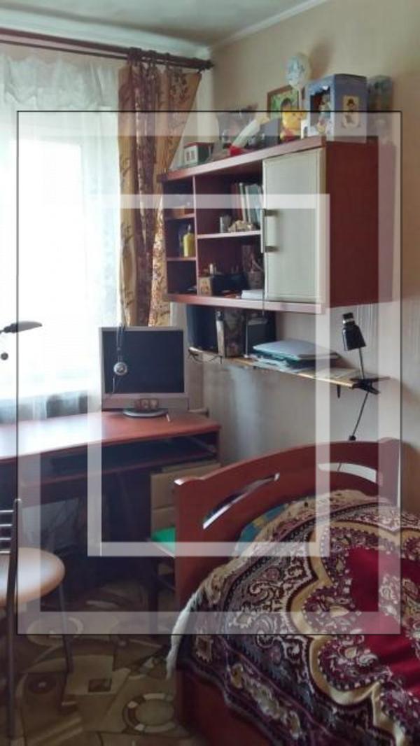1 комнатная квартира, Харьков, Шатиловка, Академика Ляпунова (592664 1)