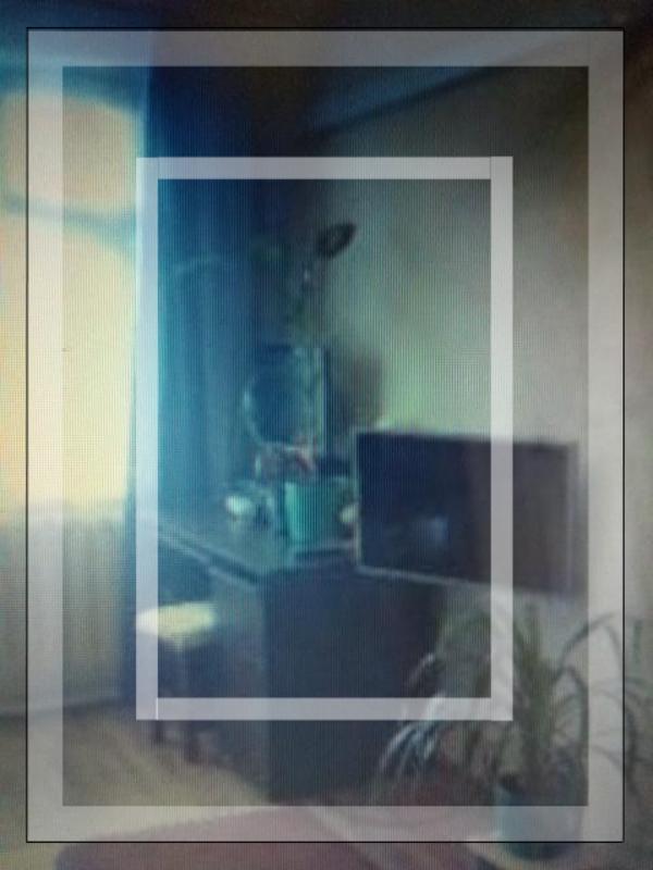 1 комнатная квартира, Харьков, Рогань жилмассив, Зубарева (592666 2)