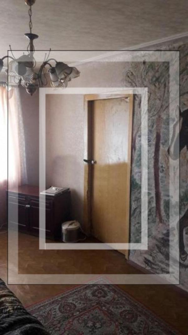1 комнатная квартира, Харьков, ОДЕССКАЯ, Азербайджанский пр. (592679 1)