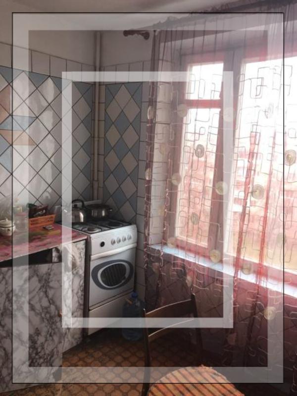 2 комнатная квартира, Харьков, Салтовка, Широнинцев (592691 2)