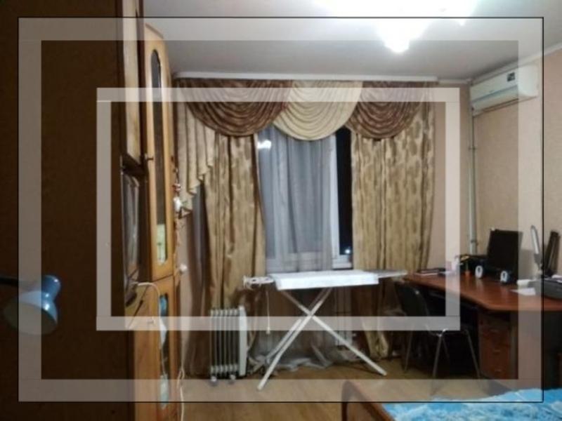 Купить 1-комнатная квартира, Песочин, Технологическая, Харьковская область