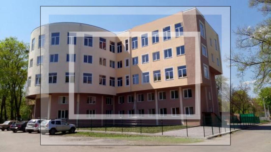 1 комнатная гостинка, Харьков, ХТЗ, Индустриальный просп. (Фрунзе проспект) (592786 1)
