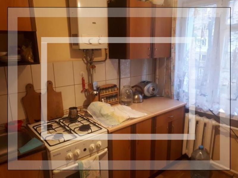 2 комнатная квартира, Харьков, Алексеевка, Клочковская (592800 1)