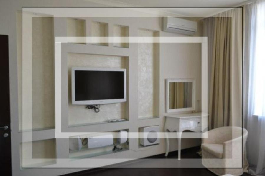 2 комнатная квартира, Харьков, Холодная Гора, Петра Болбочана (Клапцова) (592809 1)