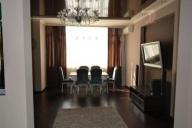 2-комнатная квартира, Харьков, Холодная Гора, Петра Болбочана (Клапцова)