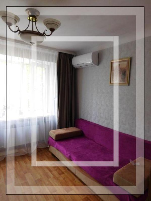 1 комнатная гостинка, Харьков, Старая салтовка, Халтурина (592812 1)