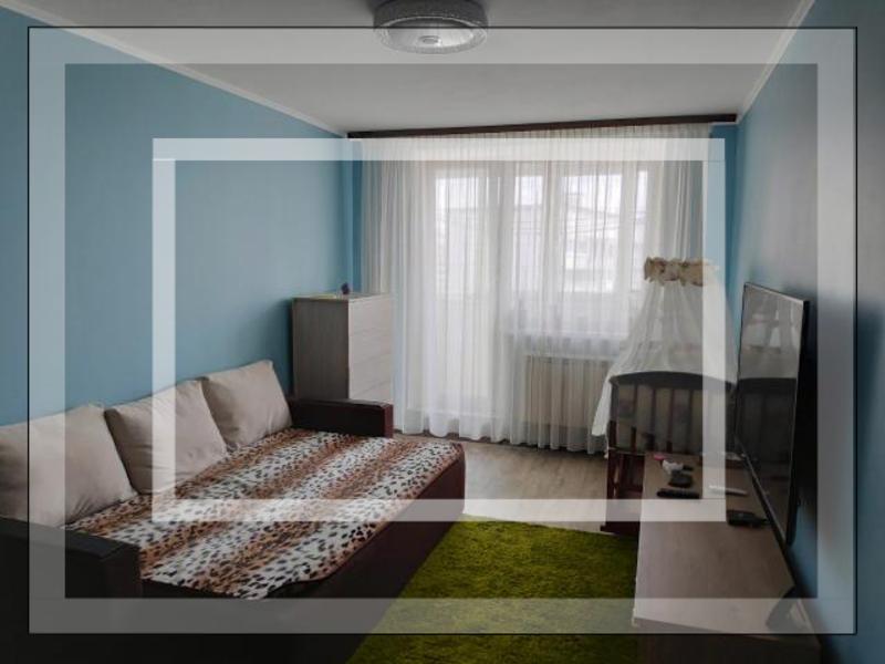 3 комнатная квартира, Харьков, Салтовка, Гвардейцев Широнинцев (592821 1)