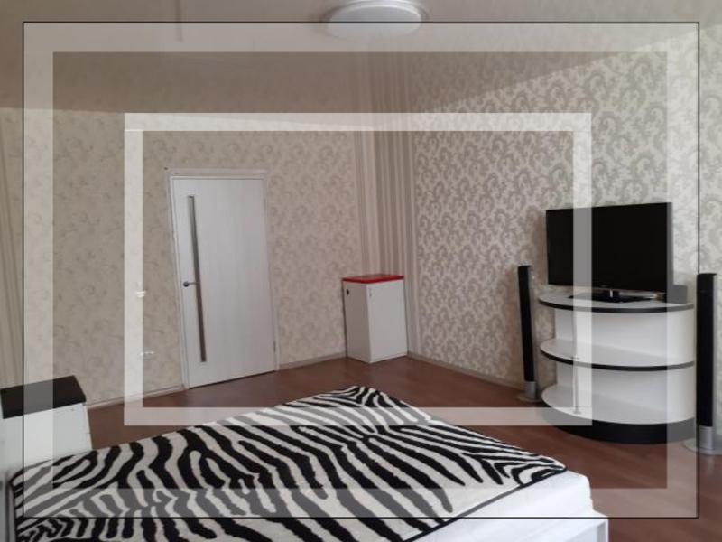 1 комнатная квартира, Харьков, Салтовка, Гарибальди (592829 2)